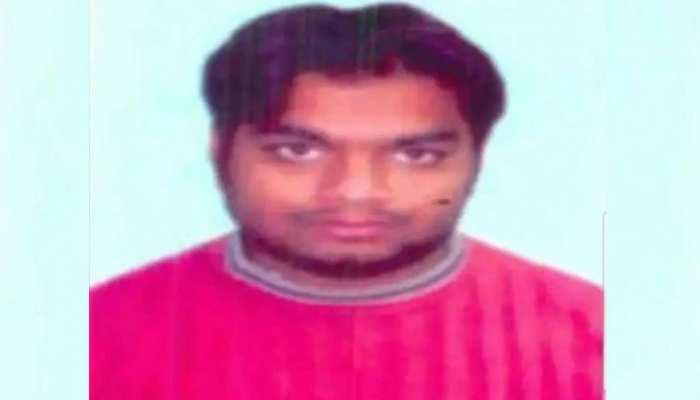 बटला हाउस एनकाउंटर मामले में सजा का हुआ ऐलान, आंतकी आरिज खान को होगी फांसी