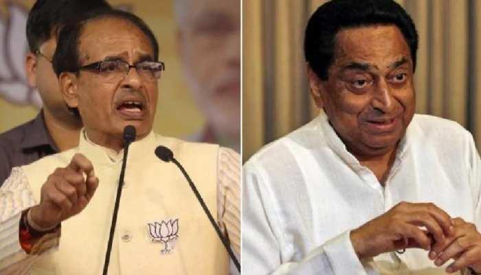 पश्चिम बंगाल में भी दिखेगी मध्य प्रदेश की लड़ाई, जानिए क्या होगा चुनाव पर इसका असर?
