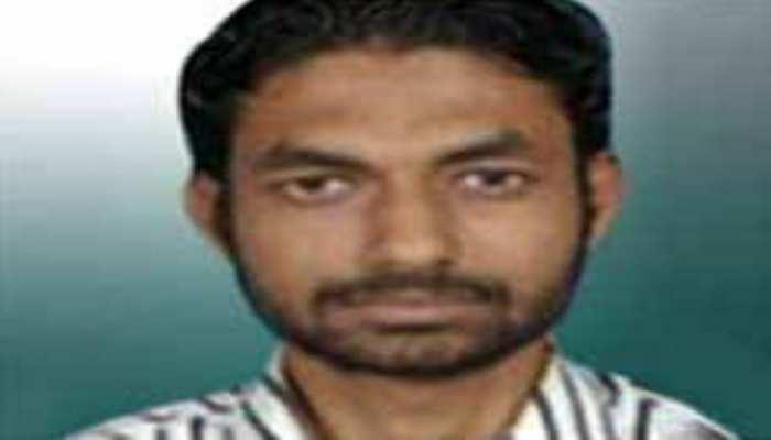 बिहार से जुड़े मुंबई में विस्फोटक भरी कार खड़ा करने के तार, जांच में हाथ लगा बड़ा सुराग