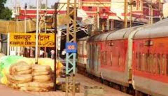 यूपी के इन रेलवे स्टेशनों पर प्लेटफॉर्म टिकट हुआ महंगा, इतने रुपए करने होंगे खर्च
