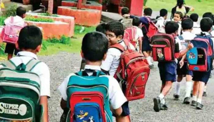 Bihar: Corona के बीच छात्रों के लिए अच्छी खबर, बिना एग्जाम दिए अगले क्लास में मिलेगा दाखिला
