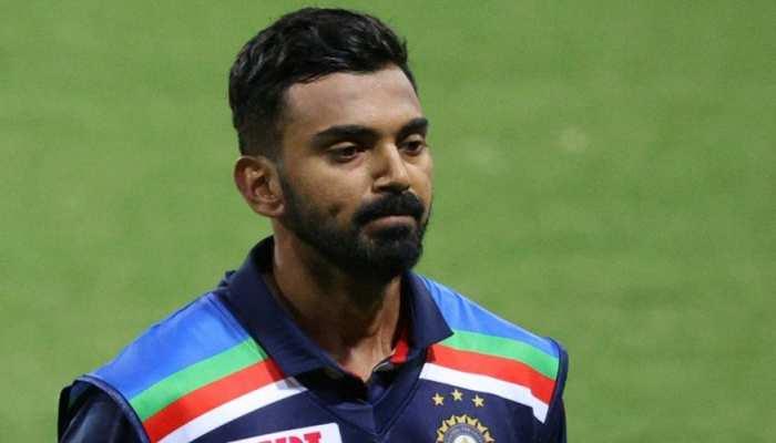खराब फॉर्म में चल रहे केएल राहुल को मिला विराट कोहली का साथ, आखिरी दो मैचों के लिए कही ये बात