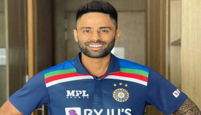 बगैर खिलाए सूर्य कुमार यादव को बाहर करने पर गौतम गंभीर ने लगाई लताड़