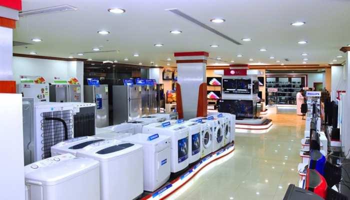 31 मार्च से पहले कर लें खरीदारी,  AC,फ्रिज, कूलर हो सकते हैं महंगे, इतने रुपये बढ़ेंगी कीमतें