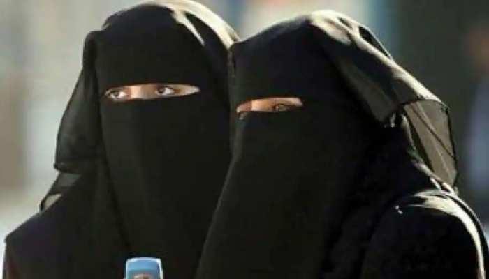 Burqa Ban नहीं करेगा Sri Lanka, Pakistan सहित मुस्लिम देशों के विरोध के बाद सरकार ने पीछे खींचे कदम