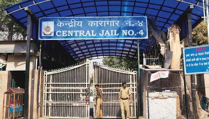 तिहाड़ में हत्या की साजिश, आतंकियों ने मंगवाया पारा; दिल्ली पुलिस ने ऐसे किया भंडाफोड़