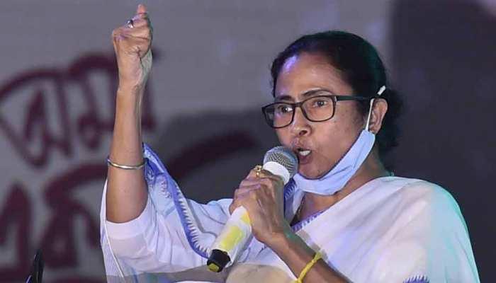 West Bengal Election 2021: TMC अपने घोषणापत्र में कर सकती है ये 10 बड़े ऐलान, Mamata Banerjee करेंगी जारी
