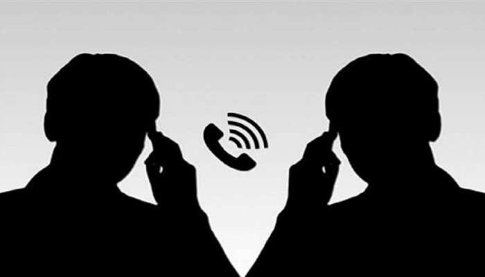 Kota News : MBS अस्पताल के बाबू का रिश्वत खेल, Audio Viral हुआ तो लौटा दी राशि