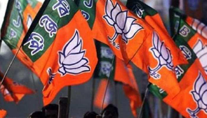 BJP ने असम, केरल, तमिलनाडु के लिए घोषित किए कैंडिडेट; जानें किसे मिला टिकट