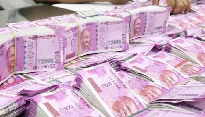 Madhya Pradesh: प्राइमरी टीचर के घर छापेमारी के बाद मिली 5 करोड़ रुपये की संपत्ति, 4 शहरों में घर और जमीन