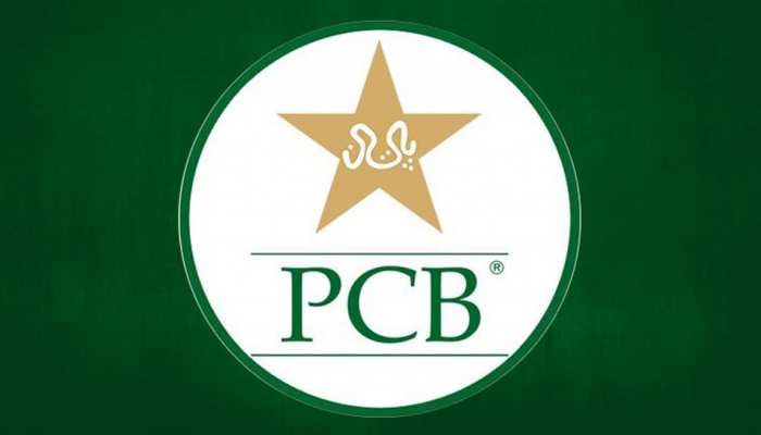 South Africa टूर से पहले Pakistan Cricket Team का क्रिकेटर Coronavirus Test में Positive