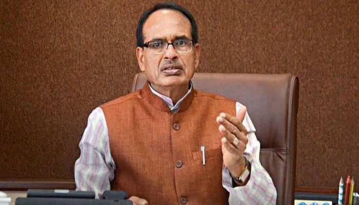 कोरोना के बढ़ते मामलों पर बोले CM शिवराज, ''कुछ जरूरी फैसले लूंगा, सख्ती करनी पड़ी तो होगी''