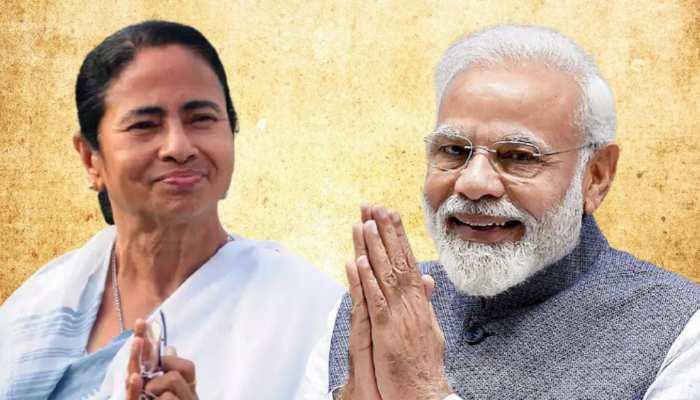 Bengal Election: जब पीएम मोदी को हुई ममता दीदी की चिंता