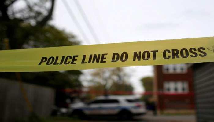US: Massage Parlor में घुस सिरफिरे ने बरसाईं गोलियां, 8 महिलाओं की मौत