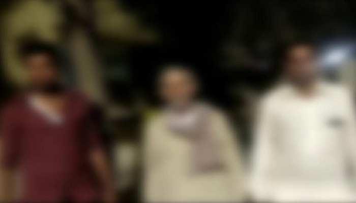Churu में सामने आया लव जिहाद का मामला, लड़की के भाई ने दर्ज करवाया केस