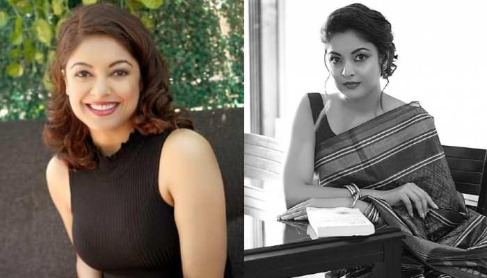 Tanushree Dutta B'day: एक्ट्रेस ने हर बार बटोरी सुर्खियां, टॉपलेस गाने और Nana Patekar पर आरोप ने बनाया फेमस
