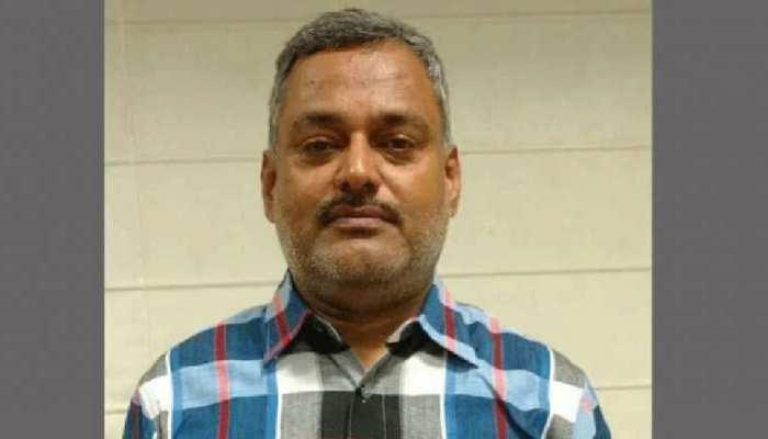 बिकरु कांड: गैंगस्टर विकास दुबे के 10 मददगारों पर गिरी गाज,  2 जुलाई की रात कहर बरपाने वाले असलहे बरामद