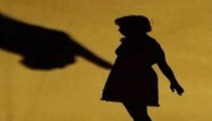 स्कूल में भी बेटियां नहीं सुरक्षित, पढ़िए ऐसा क्या हुआ