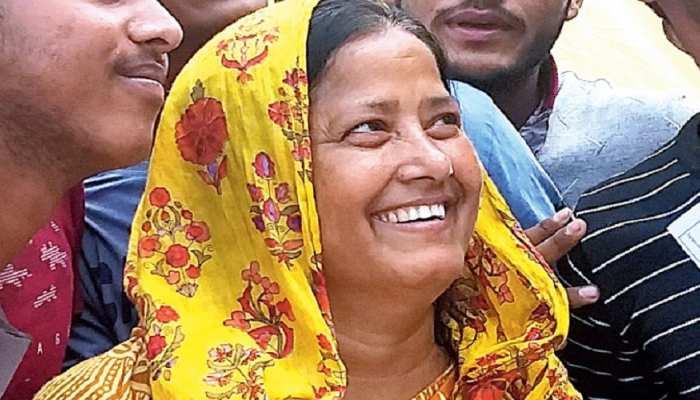 बंगाल चुनाव 2021: जानिए कौन हैं वो तीन मुस्लिम महिला उम्मीदवार, जिन पर भाजपा को है ऐतबार