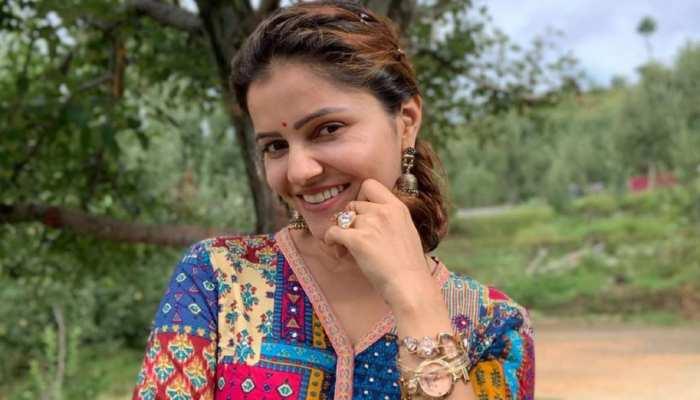 बिग बॉस जीतने के बाद Rubina Dilaik के पास ऑफर ही ऑफर, अब Naagin 6 को लेकर आई है यह खबर