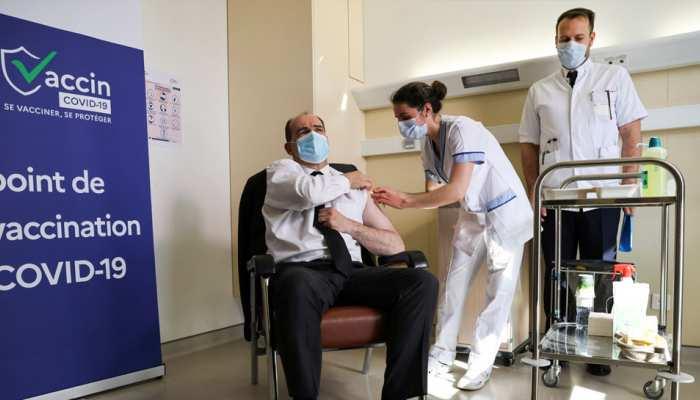 EMA की जांच में सुरक्षित मिला AstraZeneca का टीका, यूरोपीय देशों में दोबारा से शुरू हुआ Corona Vaccination