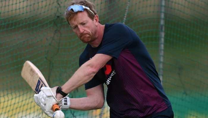 Paul Collingwood ने दी चेतावनी, 'T20 World Cup 2021 में कई टीमें England से खौफ खाएंगी'
