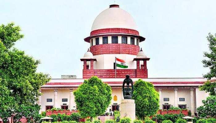 Maratha Reservation Case: Supreme Court ने सरकार से पूछा सवाल, 'कितनी पीढ़ियों तक जारी रहेगा आरक्षण'