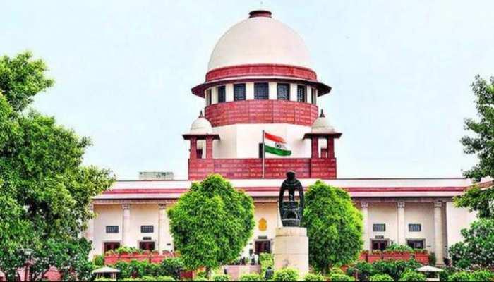 Maratha Reservation Case: Supreme Court का सवाल- कितनी नस्लों तक रिजर्वेशन जारी रहेगा