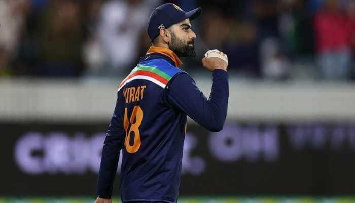 इंग्लैंड से सीरीज जीतने के बाद कोहली ने बताया, आगे किस नंबर करेंगे बल्लेबाजी