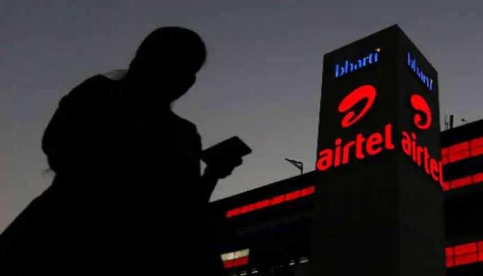 Jio को पीछे छोड़ते हुए Airtel नए यूजर्स जोड़ने में फिर बना नंबर-1, रिपोर्ट में सामने आए आंकड़े