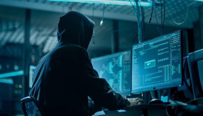 देश के ट्रांसपोर्ट सिस्टम पर साइबर अटैक का खतरा! NHAI, ऑटो कंपनियों को IT सिस्टम मजबूत करने का निर्देश