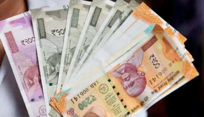 after new wage code your PF balance could increase by 66 percent