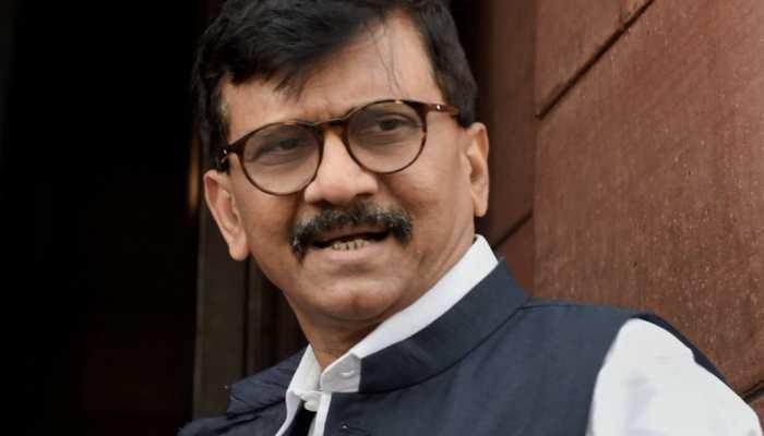 महाराष्ट्र में लगेगा President's rule? राउत बोले- आग लगाने वाले खुद ही झुलस जाएंगे