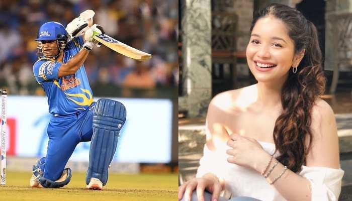 Road Safety World Series: पापा Sachin Tendulkar की जीत पर बेटी Sara Tendulkar ने यूं मनाया जश्न