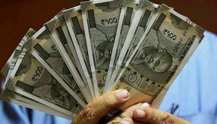 तेलंगाना में कर्मचारियों की बढ़ी 30% सैलरी, सरकार ने किया ऐलान