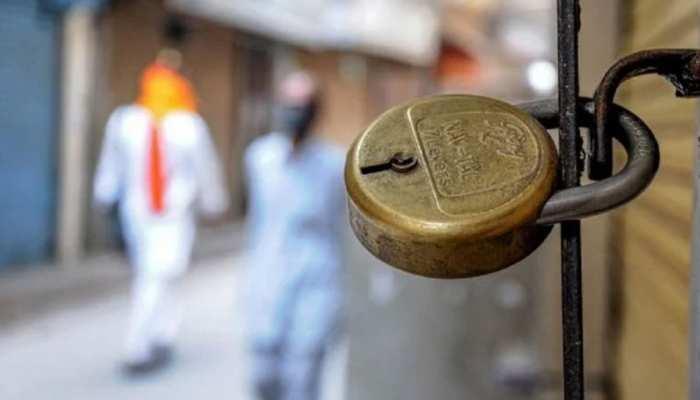 Chandigarh में Partial Lockdown का ऐलान, स्कूल-कॉलेज भी अचानक किए गए बंद, पढ़ें नई गाइडलाइन