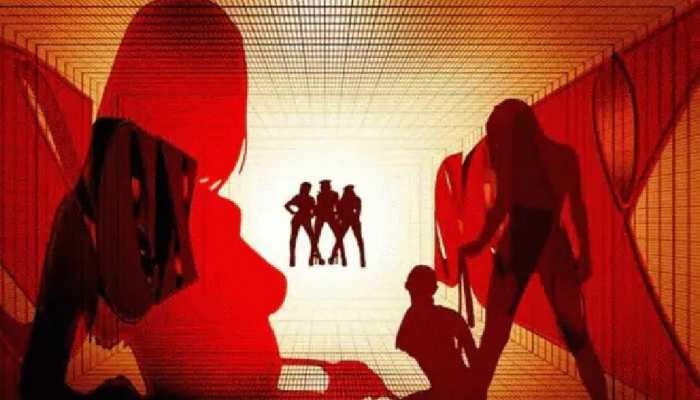 स्पा सेंटर की आड़ में चल रहा था देह व्यापार, पुलिस ने छापा मारकर डॉक्टर, बिजनेसमैन को किया गिरफ्तार