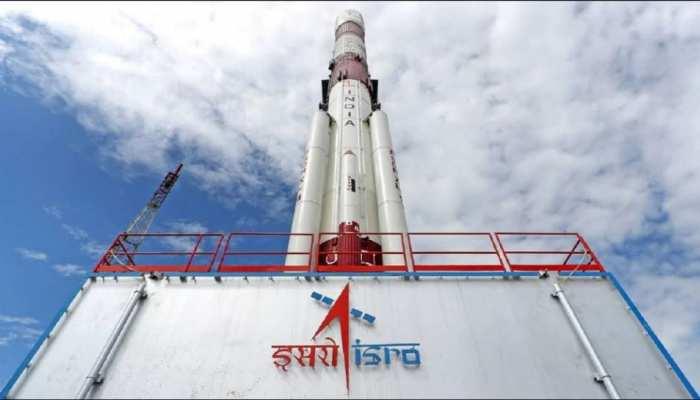 Free-Space Quantum Communication: ISRO की ऐतिहासिक सफलता! फ्री-स्पेस क्वांटम कम्युनिकेशन का सफल परीक्षण, अब नहीं हो सकेगी हैकिंग