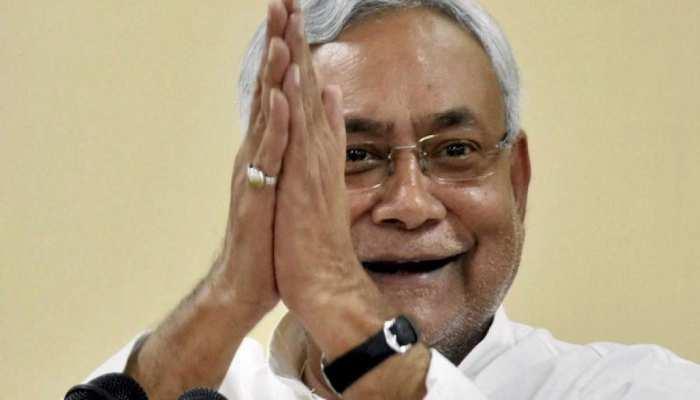 बिहार ही नहीं पूरे देश की धरोहर है Bihar Museum, भारत के बाहर भी है चर्चा: नीतीश कुमार
