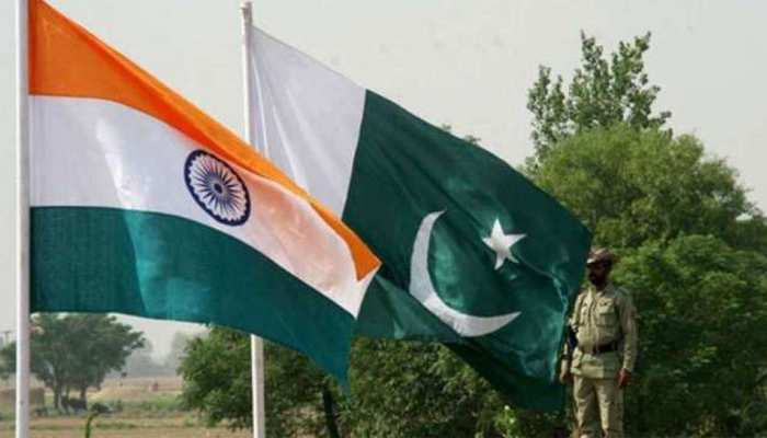 India और Pakistan के बीच ऐतिहासिक वार्ता शुरू, Indus Water Agreement को लेकर बातचीत कर रहे हैं दोनों देश