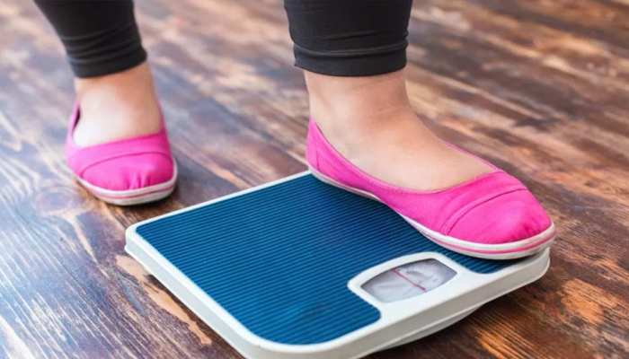 सुबह की इन आदतों से बढ़ता है वजन, कई लोग करते ये गलतियां