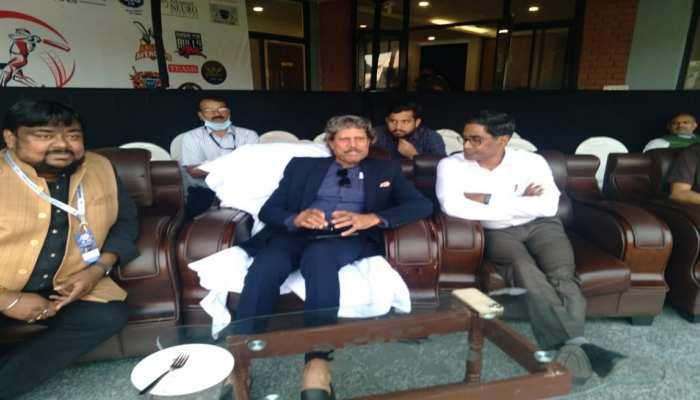 Bihar Cricket league में आज दो मुकाबले, जानिए किस टीम की होगी किससे भिंड़त