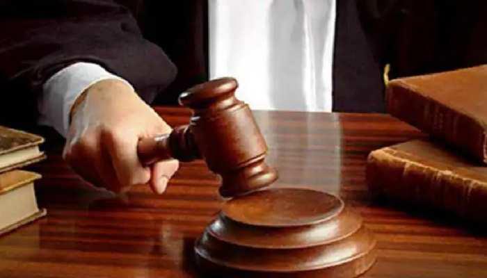 Bihar: नाबालिग ने भाग कर की थी शादी, 4 माह की बच्ची की खातिर अदालत ने किया आरोपों से बरी
