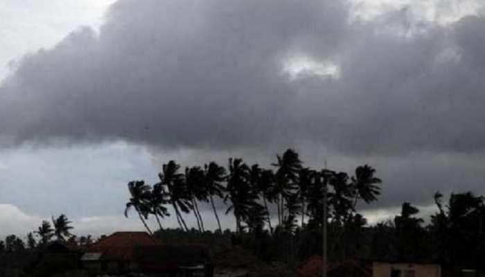 Bihar Weather Update: पटना समेत प्रदेशभर में ठंडी पश्चिमी हवा का प्रभाव, धीरे-धीरे होगी तापमान में वृद्धि