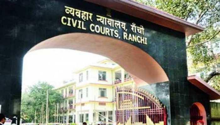 CM हेमंत के काफिले पर हुए हमले मामले के आरोपी भैरव सिंह की जमानत रद्द