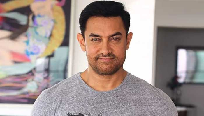 अब आमिर खान भी हुए कोरोना पॉजिटिव, बॉलीवुड में जारी है महामारी का कहर