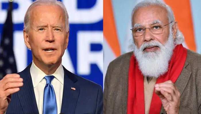 Indo-US रिश्ते होंगे मजबूत: Internal Security Dialogue फिर शुरू करने पर सहमति, Trump ने लगाई थी रोक