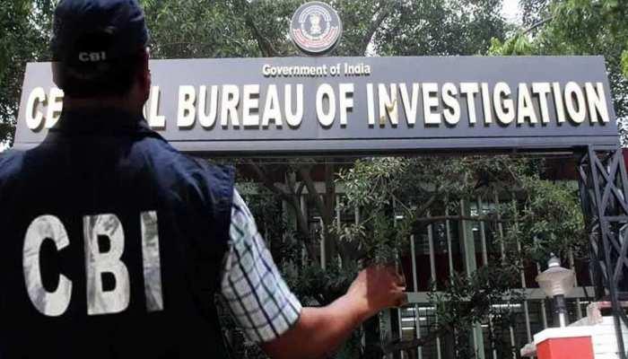 महाराष्ट्र-पश्चिम बंगाल समेत 8 राज्यों में CBI की 'नो एंट्री', DOPT ने लोक सभा में दी जानकारी