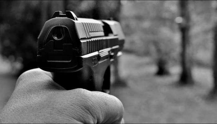 दक्षिण दिल्ली में मीट की दुकान चलाने वाले की गोली मार कर हत्या, हमलावर फरार