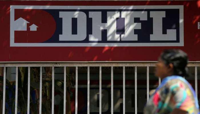 PMAY से जुड़े घोटाले में CBI की कार्रवाई, DHFL प्रमोटर्स के खिलाफ दर्ज हुआ केस